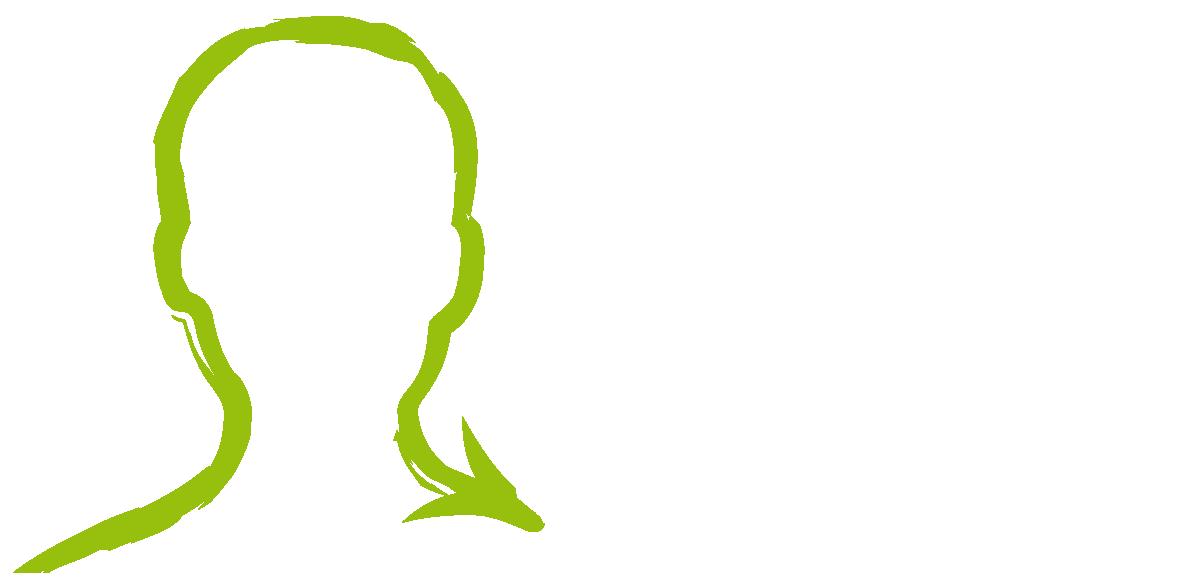 DestinazioneUmana